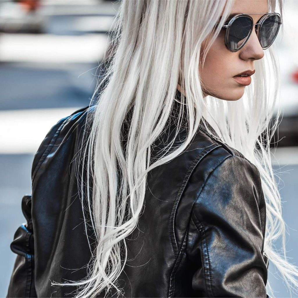 biker-jacker-sunglasse