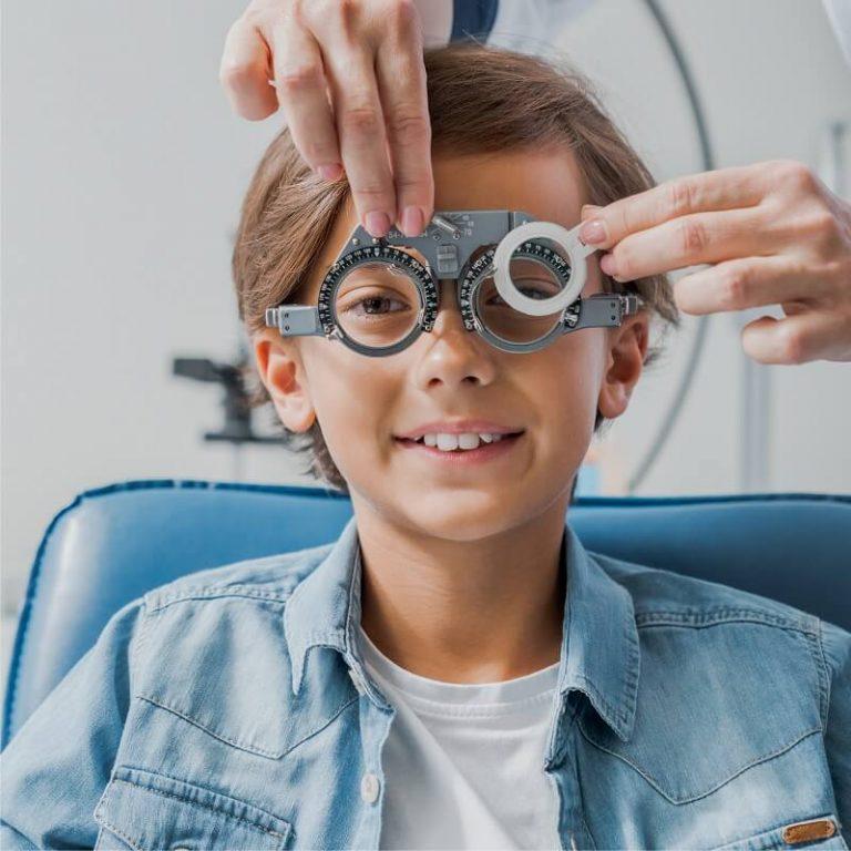 boy-eye-testing