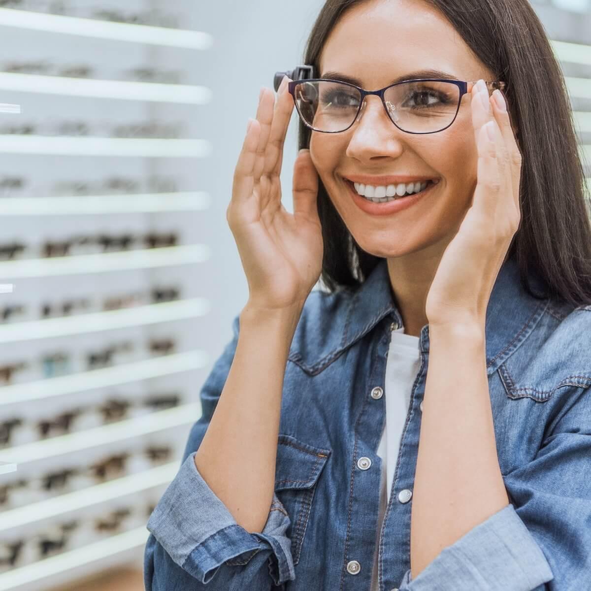 choosing-eyewear