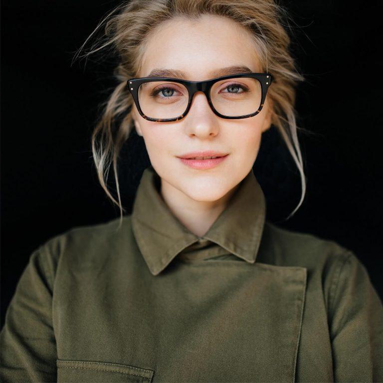 eyewear-modern