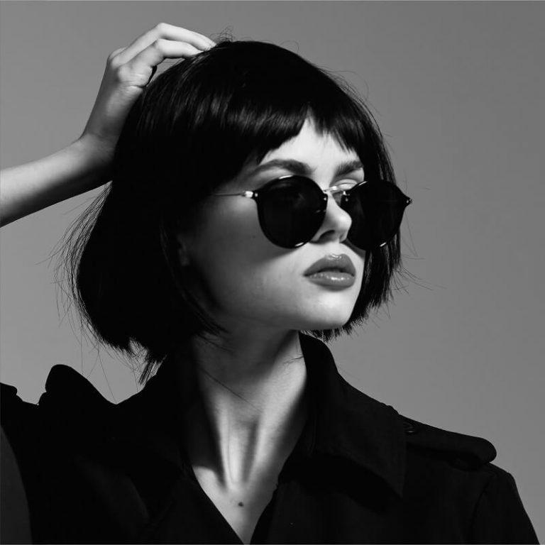 brand-sunglasses