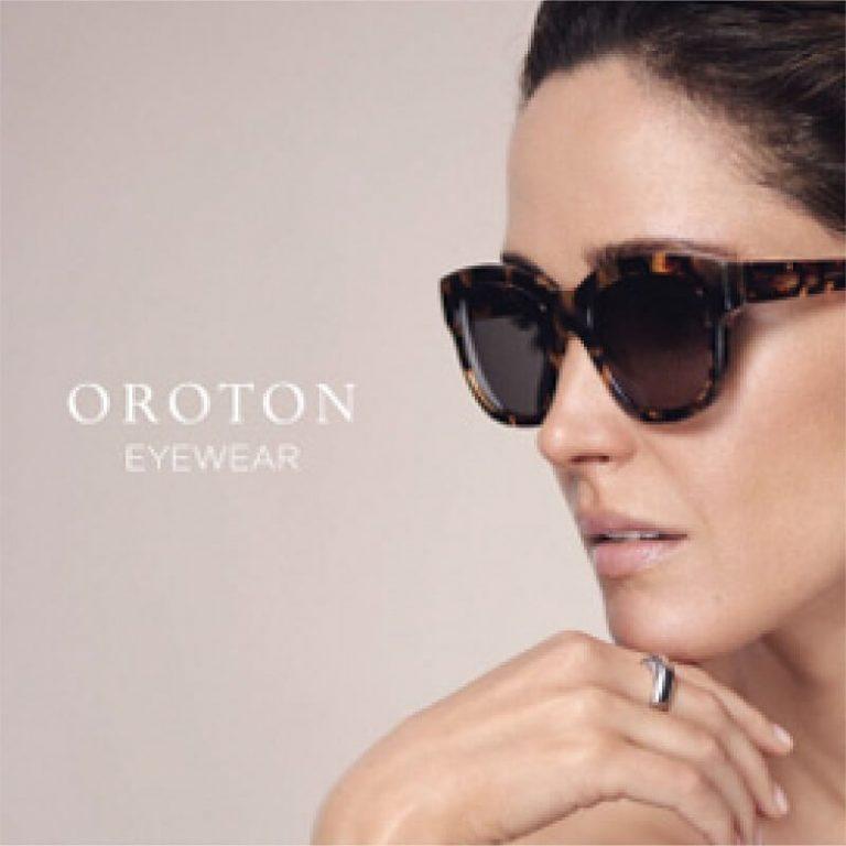 brand-oroton
