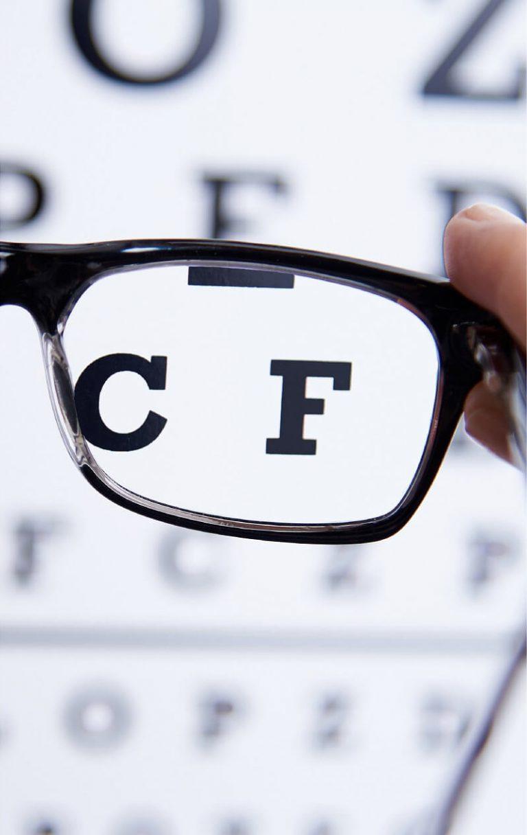 eye-testing-chart