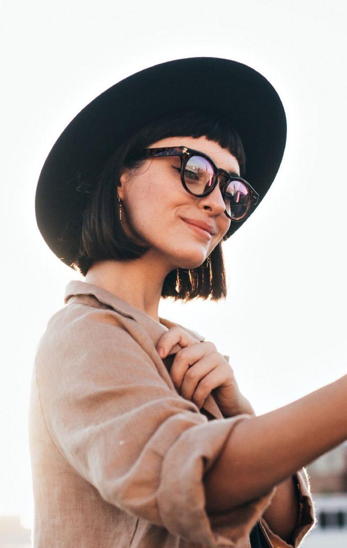 modern-instagramer-glasses