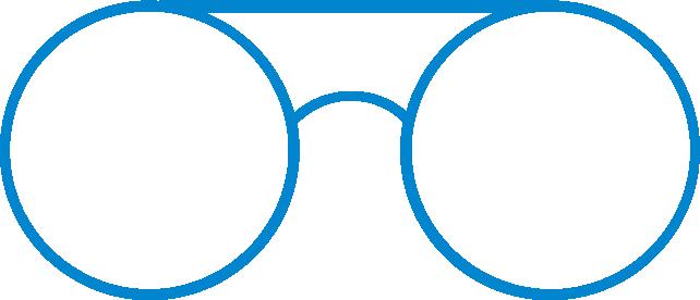 icon-blue-eyeglass