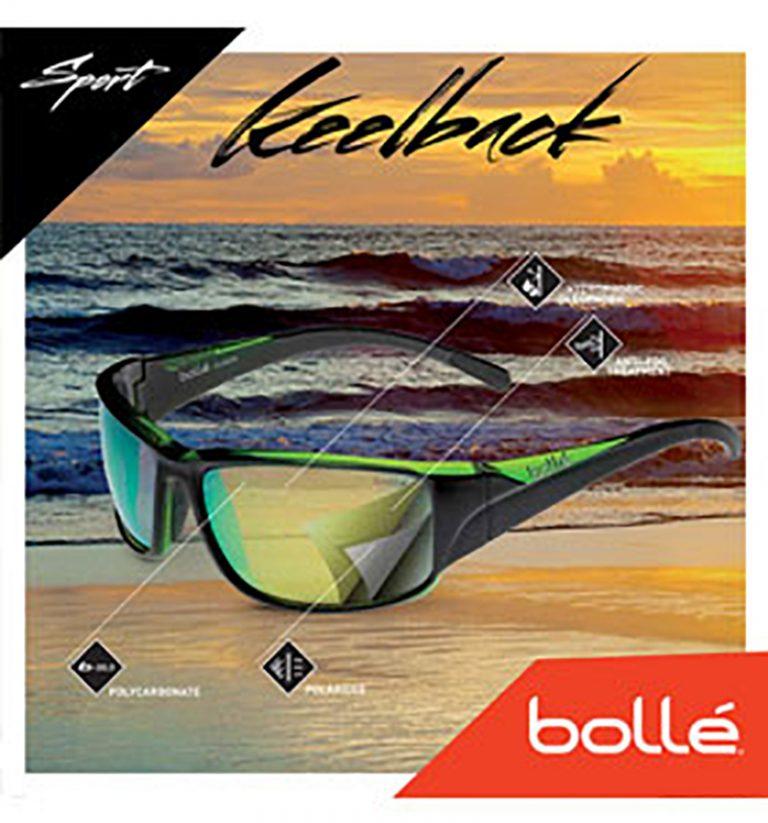 bolle-eyewear